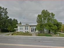 Lot for sale in Sainte-Foy/Sillery/Cap-Rouge (Québec), Capitale-Nationale, 7460, boulevard  Wilfrid-Hamel, 16381740 - Centris