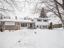 House for sale in Aylmer (Gatineau), Outaouais, 4, Chemin  Castelbeau, 19756749 - Centris
