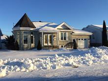 House for sale in Mercier, Montérégie, 35, Rue  Giroux, 27140941 - Centris