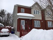 House for sale in Aylmer (Gatineau), Outaouais, 325, Rue  Maurice-Martel, 28085787 - Centris