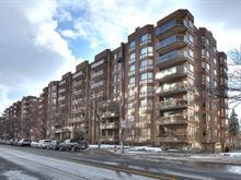 Condo à vendre à Ville-Marie (Montréal), Montréal (Île), 600, Rue de la Montagne, app. 610, 24746084 - Centris