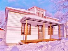 Maison à vendre à Saint-François-du-Lac, Centre-du-Québec, 25, Route  143, 25989806 - Centris