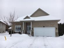 Maison à vendre à Aylmer (Gatineau), Outaouais, 42, Rue du Canard, 23496264 - Centris