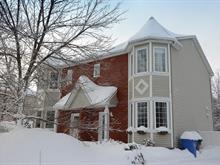 Maison à vendre à Blainville, Laurentides, 192, Rue  Paul-Mainguy, 23247116 - Centris