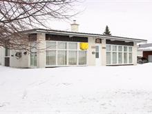 Maison à vendre à Saint-Hyacinthe, Montérégie, 1080, Rue des Seigneurs Est, 18568395 - Centris