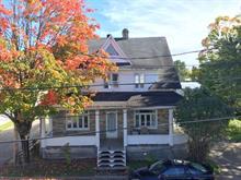 Maison à vendre à Baie-Saint-Paul, Capitale-Nationale, 10 - 12, Rue  Notre-Dame, 22423361 - Centris