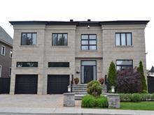 Maison à vendre à Saint-Vincent-de-Paul (Laval), Laval, 3603, Rue  Juge-Wilson, 14984281 - Centris