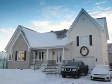 House for sale in Joliette, Lanaudière, 1041, Rue du Dr.-Rodolphe-Boulet, 17818272 - Centris