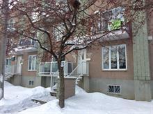 Condo for sale in Rivière-des-Prairies/Pointe-aux-Trembles (Montréal), Montréal (Island), 14181, Rue  Forsyth, 11294135 - Centris