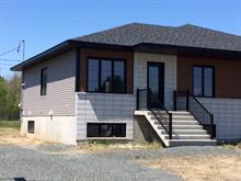 Maison à vendre à Drummondville, Centre-du-Québec, 374, Rue de Langeais, 11778532 - Centris