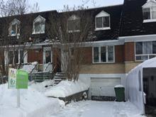 House for sale in Rivière-des-Prairies/Pointe-aux-Trembles (Montréal), Montréal (Island), 1029, 46e Avenue, 13533882 - Centris