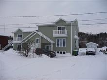 Condo à vendre à Chicoutimi (Saguenay), Saguenay/Lac-Saint-Jean, 162, Rue  Saint-Bernard, 14466801 - Centris
