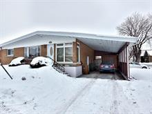 House for sale in Saint-Hyacinthe, Montérégie, 2595, boulevard  Choquette, 13993052 - Centris