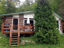 House for sale in Val-des-Monts, Outaouais, 52, Chemin du Lac-Bois-Franc, 18079070 - Centris