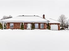 House for sale in La Pêche, Outaouais, 29, Chemin de la Beurrerie, 14217397 - Centris
