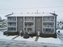 Condo à vendre à Salaberry-de-Valleyfield, Montérégie, 499 - 4, Rue  Victoria, 20864192 - Centris