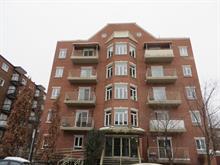 Condo à vendre à Verdun/Île-des-Soeurs (Montréal), Montréal (Île), 780, Rue  Gordon, app. 505, 10058493 - Centris