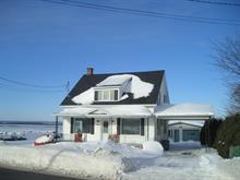 Maison à vendre à Saint-Pierre-les-Becquets, Centre-du-Québec, 146, Route  Marie-Victorin, 18644709 - Centris