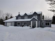House for sale in Magog, Estrie, 11, Rue  Rose, 12832200 - Centris