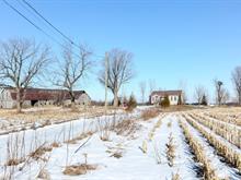 House for sale in Noyan, Montérégie, 129, Route  202, 10222228 - Centris