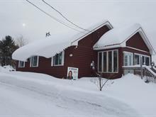 Maison à vendre à Sainte-Agathe-des-Monts, Laurentides, 2011, Impasse des Pignons-Rouges, 28071278 - Centris