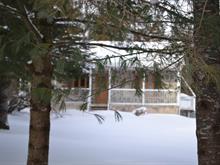 House for sale in Eastman, Estrie, 7, Chemin des Castors, 19858538 - Centris