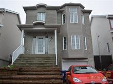 Maison à vendre à Sainte-Rose (Laval), Laval, 533, Rue  Jean-Dallaire, 26649350 - Centris