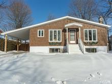 Maison à vendre à Jacques-Cartier (Sherbrooke), Estrie, 4295, Rue  Bruchési, 20609467 - Centris