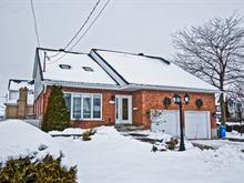 Maison à vendre à Saint-Basile-le-Grand, Montérégie, 609, Chemin  Saint-Louis, 10477554 - Centris