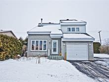 Maison à vendre à Saint-Basile-le-Grand, Montérégie, 163, Rue  Bella-Vista, 25315678 - Centris