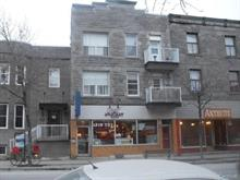 Income properties for sale in Mercier/Hochelaga-Maisonneuve (Montréal), Montréal (Island), 4767 - 73, Rue  Sainte-Catherine Est, 11751977 - Centris