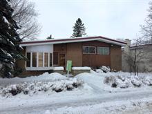 House for sale in Anjou (Montréal), Montréal (Island), 8161, boulevard de Châteauneuf, 15673972 - Centris