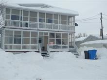 Duplex à vendre à Saint-Tite, Mauricie, 295 - 297, Rue  Saint-Pierre, 21938851 - Centris