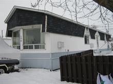 Maison mobile à vendre à Saint-Jacques-le-Mineur, Montérégie, 397, Chemin du Ruisseau, app. 194, 28879628 - Centris