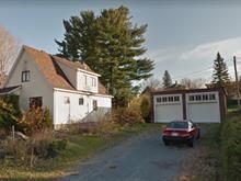 Maison à vendre à Lachute, Laurentides, 644, Rue  Meikle, 15142447 - Centris