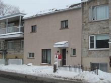 House for sale in Mercier/Hochelaga-Maisonneuve (Montréal), Montréal (Island), 7035, Rue  Notre-Dame Est, 18499749 - Centris