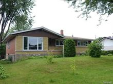 House for sale in Repentigny (Repentigny), Lanaudière, 50, Rue  Longueuil, 27797339 - Centris