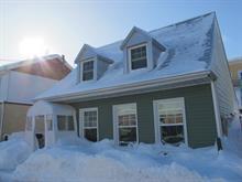 House for sale in Sainte-Foy/Sillery/Cap-Rouge (Québec), Capitale-Nationale, 1381, Avenue du Chanoine-Morel, 28229819 - Centris