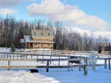 Maison à vendre à Lac-Brome, Montérégie, 12A, Chemin d'Iron Hill, 23294640 - Centris