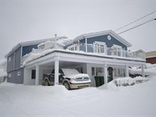 Maison à vendre à Barraute, Abitibi-Témiscamingue, 471, 11e Avenue, 11730651 - Centris