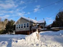 House for sale in Cayamant, Outaouais, 3, Chemin du Lac-Fairburn Est, 28549842 - Centris