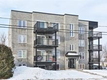Condo for sale in Saint-Jean-sur-Richelieu, Montérégie, 506, Rue  Jacques-Cartier Sud, apt. 102, 27829421 - Centris