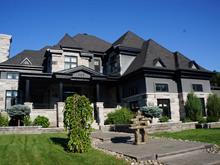 House for sale in Saint-Jean-sur-Richelieu, Montérégie, 165, Rue  Voltaire, 28607981 - Centris