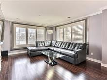 Condo / Appartement à louer à Duvernay (Laval), Laval, 299, boulevard des Cépages, 12209672 - Centris