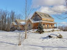 Hobby farm for sale in Lac-Brome, Montérégie, 12, Chemin d'Iron Hill, 22048642 - Centris