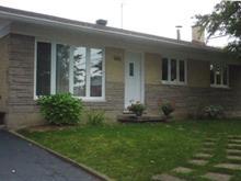 Maison à vendre à Les Rivières (Québec), Capitale-Nationale, 1910, Rue  Raymond-Lasnier, 28292559 - Centris