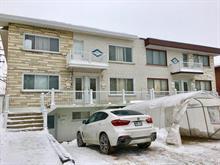 Duplex for sale in Saint-Léonard (Montréal), Montréal (Island), 5665 - 5667, Rue  Brunetière, 23259423 - Centris