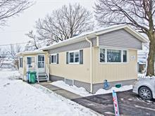 Mobile home for sale in Saint-Basile-le-Grand, Montérégie, 23, Rue  Richard, 18102375 - Centris