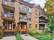Condo / Appartement à louer à Outremont (Montréal), Montréal (Île), 762, Avenue  Champagneur, 24589456 - Centris