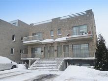Condo for sale in Rivière-des-Prairies/Pointe-aux-Trembles (Montréal), Montréal (Island), 10502, boulevard  Gouin Est, 13889016 - Centris